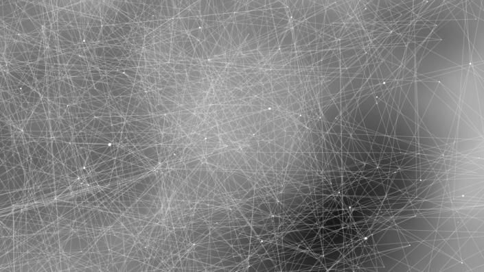 Monochrome Connections