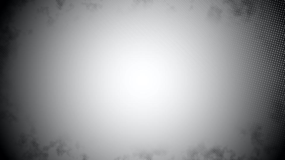 A grey vignette grunge pattern