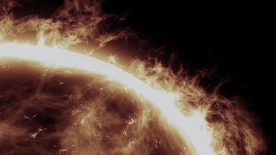 The Sun 03