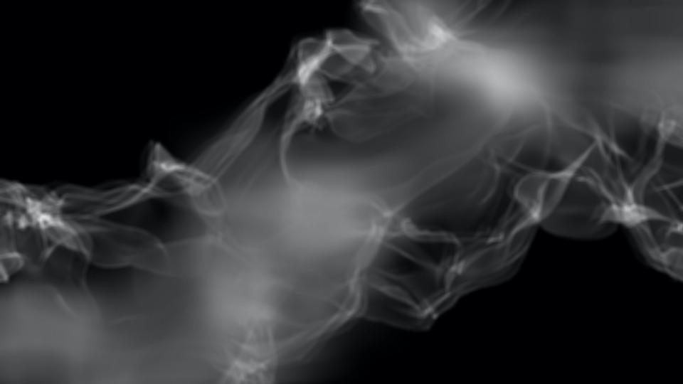 Diagonal Smoke