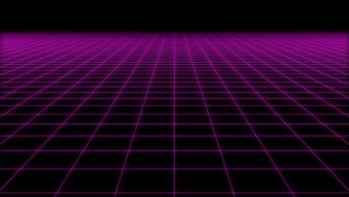 Grid Straight