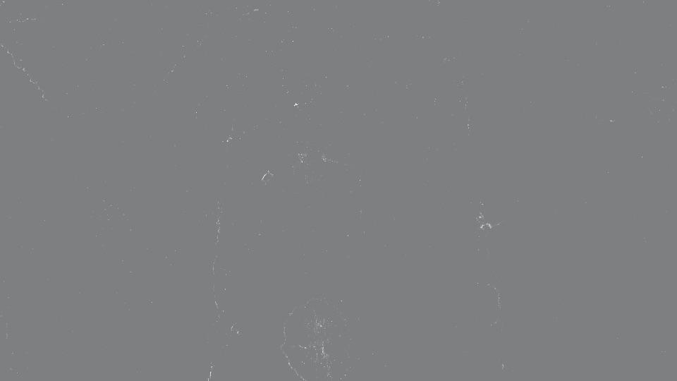 A light grey cracked grunge pattern