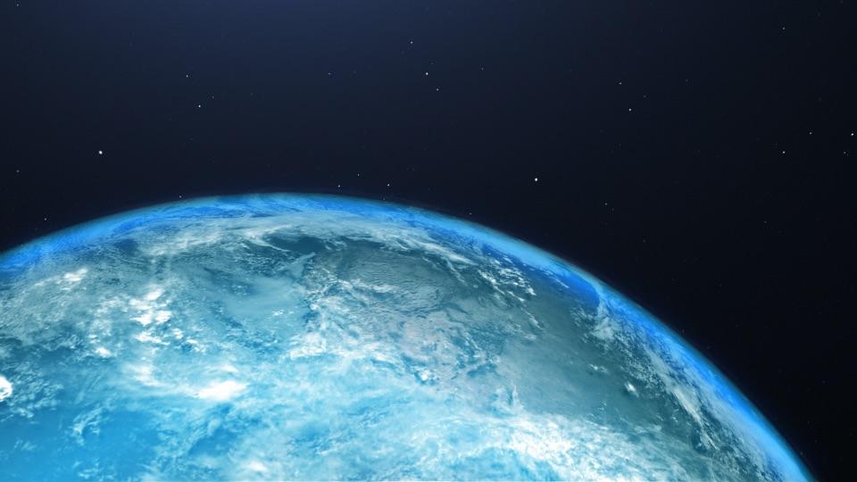 Earth 03