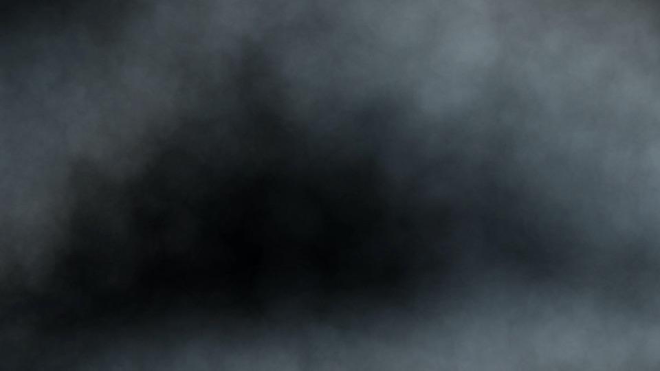 Circulating Fog Smoke