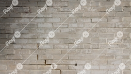 Brick textures and patterns