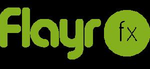 Flayr FX